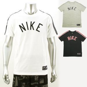ナイキ/NIKECLTR NIKE AIR S/S Tシャツ 3 AR5179 国内正規品 santnore