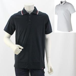 在庫一掃バーゲン ニューバランス new balance ピケポロシャツ MT81535 国内正規品|santnore