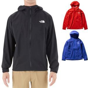 ノースフェイス THE NORTH FACE Venture Jacket フーデッドナイロンジャケット NP11536 国内正規品|santnore