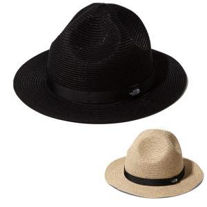 クリアランスセール ノースフェイス THE NORTH FACE ウォッシャブルマウンテンブレイドハット Washable Mountain Braid Hat NN01914 ユニセックス 国内正規品|santnore