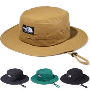 クリアランスセール ノースフェイス THE NORTH FACE ホライズンハット Horizon Hat NN41918 ユニセックス 国内正規品|santnore