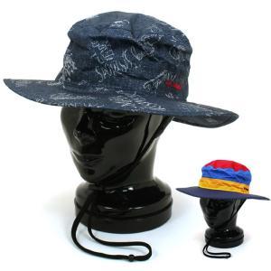 コロンビア Columbia ゲッパーブーニー Gepper Booney PU5031 ユニセックス 国内正規品 ハット 帽子|santnore