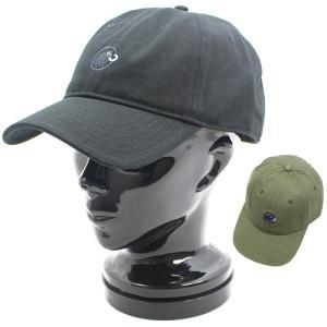 マムート MAMMUT ベースボール キャップ Baseball Cap 1191-00050 国内正規品 santnore