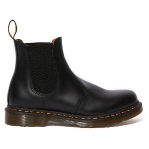 ドクターマーチン Dr.MARTENS チェルシーブーツ CHELSEA BOOT シューズ 靴 2...