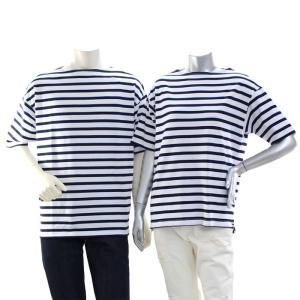 クーポン使えます ヘリーハンセン HELLY HANSEN ショートスリーブボーダーボートネック Tシャツ HOE31920 国内正規品|santnore