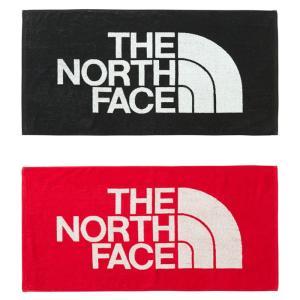 ノースフェイス THE NORTH FACE マキシフレッシュパフォーマンスタオル Lsize NN21773 国内正規品|santnore
