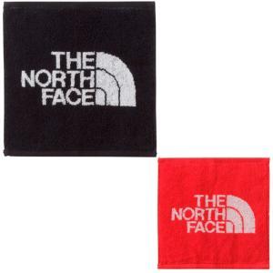 ノースフェイス THE NORTH FACE マキシフレッシュパフォーマンスタオル Ssize NN71675 国内正規品|santnore