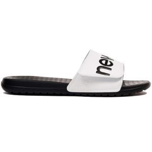 ニューバランス new balance スポーツサンダル SDL230WT 国内正規品|santnore