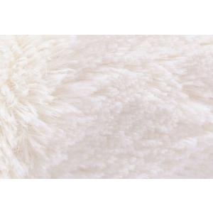 こたつ布団 ふんわり素材小型長方形こたつ薄掛布団 60×90センチこたつ用 フィリップ 4色対応|sanukiya|03