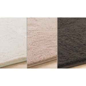 こたつ布団 ふんわり素材小型長方形こたつ薄掛布団 60×90センチこたつ用 フィリップ 4色対応|sanukiya|04