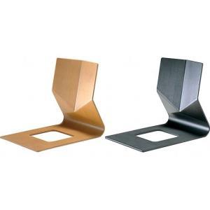 和風座いす シャープデザイン曲げ木座椅子 2色対応 天童木工 sanukiya