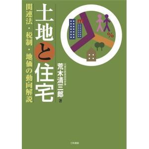 土地と住宅|sanwa-co
