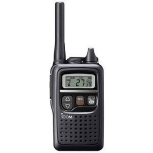 IC-4350(アイコム/特定小電力トランシー...の関連商品4