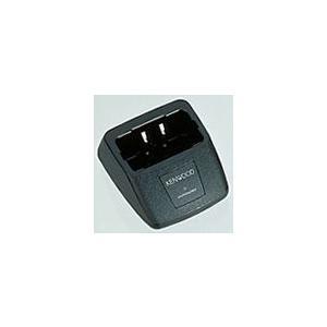 UBC-4(ケンウッド/バッテリーシングルチャー...の商品画像