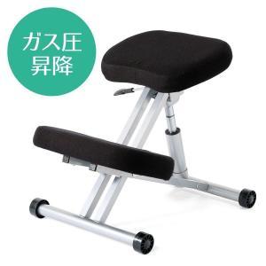 バランスチェア バランスチェアー 姿勢 矯正 椅子(即納)|sanwadirect