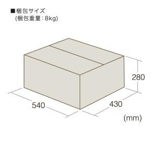 カウンターチェア おしゃれ チェアー バーチェア レザーチェア(即納) sanwadirect 14