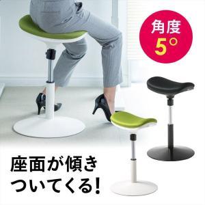 オフィスチェア エルゴノミクス 人間工学 パソコンチェア 椅子 イス|sanwadirect