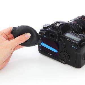 カメラ レンズクリーナー クリーニング 用品 4点セット キット メンテナンス(即納)|sanwadirect|02