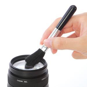 カメラ レンズクリーナー クリーニング 用品 4点セット キット メンテナンス(即納)|sanwadirect|04