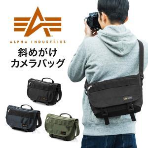 カメラバッグ 一眼レフ カメラ 大容量 ショルダー ミラーレス一眼 アルファ メッセンジャー 斜め掛け 鞄 かばん 肩掛け バッグ カメラバック