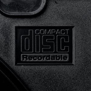 CDケース スリム DVD ブルーレイ 100個セット 収納(即納)|sanwadirect|04
