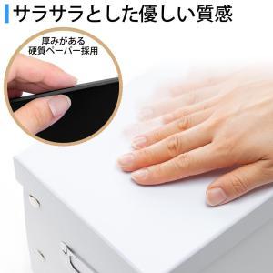 CDケース DVDケース ボックス BOX 3個セット(即納)|sanwadirect|06