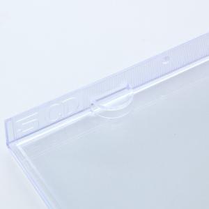 CDケース DVDケース 2枚 収納 スリム 10枚セット(即納)|sanwadirect|06