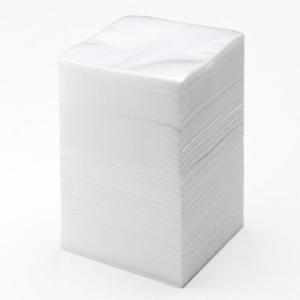 DVDケース CDケース 不織布ケース 紙のように軽量 スリム 片面収納 500枚入り(即納)|sanwadirect|03