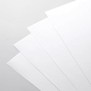 コピー用紙 A4 2500枚 500枚×5冊 高白色の詳細画像5