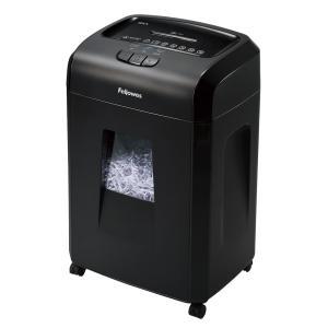 シュレッダー 業務用 電動 シュレッター 30CX|sanwadirect
