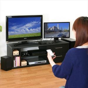 HDMIセレクター マトリックス 切替 分配器 4入力2出力 光、同軸デジタル出力付き リモコン付き 3D対応(即納)|sanwadirect|02