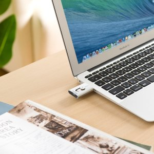 iPhone USBメモリ iPad Ligh...の詳細画像5