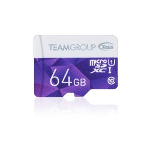 microSDカード マイクロSD 64GB Class10 UHS-I 2個セット(即納)|sanwadirect