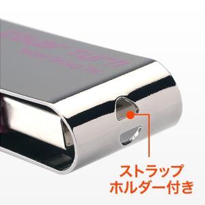 USBフラッシュメモリ スイングタイプ 4GB(即納) sanwadirect 02