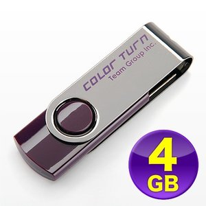 USBフラッシュメモリ スイングタイプ 4GB(即納) sanwadirect 07