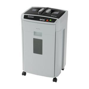 シュレッダー 業務用 電動 シュレッター AFS150HC-H|sanwadirect