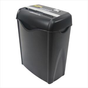 シュレッダー 業務用 電動 シュレッター AS665CQ 家庭用