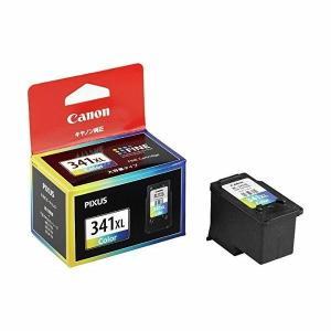 BC-341XL キャノン 純正インク 3色カラー 大容量 2個セット MG3230 MG4230対応 BC341XL 341(即納)