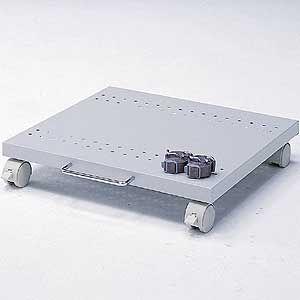 CPUスタンド(CP-023N) sanwadirect