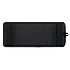 車載スマートフォンケース カー デジモノ サンバイザー ケース(CPG30)(即納)|sanwadirect|08