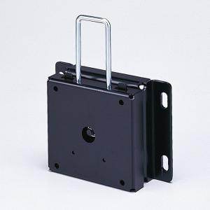 液晶ディスプレイ用アーム 壁面ネジ固定(CR-28N)|sanwadirect