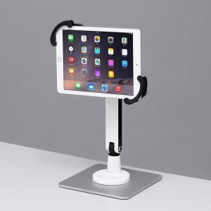 iPad タブレットアームスタンド 7から11インチ対応(CR-LATAB17)(即納) sanwadirect