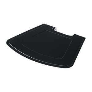 CR-PL50シリーズ用棚板 W428×D326×H25mm(CR-PL50NT)|sanwadirect