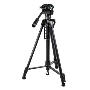 カメラ三脚 3段階 デジタル一眼レフ ミラーレス コンパクトデジカメ対応(DG-CAM21)(即納)|sanwadirect