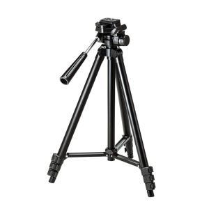 カメラ三脚 4段階 デジタル一眼レフ ミラーレス コンパクトデジカメ対応(DG-CAM22)(即納)|sanwadirect