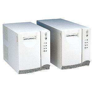 富士電機 無停電電源装置 500VA(DL5115-500JL) sanwadirect