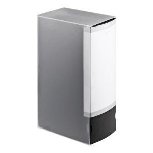 ブルーレイディスク対応ファイル型ディスクケース 104枚収納 ブラック(FCD-FLBD104BK)(即納)|sanwadirect