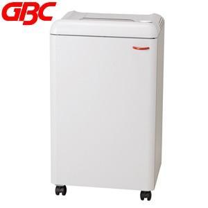 シュレッダー 業務用 G4510X 電動  アコ ブランズ ジャパン GBC シュレッター(取寄せ)|sanwadirect