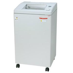 シュレッダー 業務用 G5510X 電動 アコ ブランズ ジャパン シュレッター GBC(取寄せ)|sanwadirect