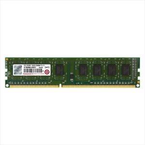 Transcend デスクトップPC用増設メモリ 2GB DDR3-1600 PC3-12800 U-DIMM トランセンド 永久保証(JM1600KLN-2G)(即納)|sanwadirect|03